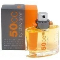CHEVIGNON CC men 30ml edt. Интернет-магазин Vseinet.ru Пенза