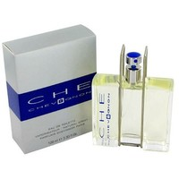 CHEVIGNON CHE by 100ml edt. Интернет-магазин Vseinet.ru Пенза