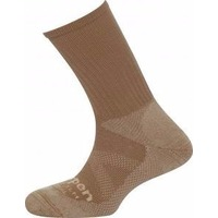 Термоноски Lorpen Hms Upland Game Midweight Hunt Sock (680). Интернет-магазин Vseinet.ru Пенза