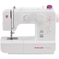 Швейная машина SINGER Promise 1412. Интернет-магазин Vseinet.ru Пенза