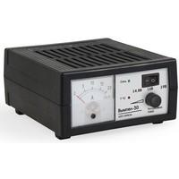 Зарядное устройство Вымпел-30 (автоматич, 0-18А, 3-х режимн, стрелочн. амперм). Интернет-магазин Vseinet.ru Пенза