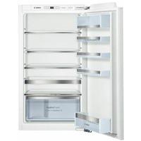 Встраиваемый холодильник Bosch KIR 31AF30 R. Интернет-магазин Vseinet.ru Пенза