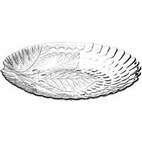 Набор блюд PASABAHCE / SULTANA 10292B / 18,8*24 см / 2 предмета / стекло. Интернет-магазин Vseinet.ru Пенза