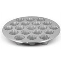 Форма для выпечки  Кукморский з-д Металлопосуды ф190. Интернет-магазин Vseinet.ru Пенза