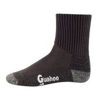 Термоноски Guahoo Everyday Middle 51-0633 CW/DGY. Интернет-магазин Vseinet.ru Пенза