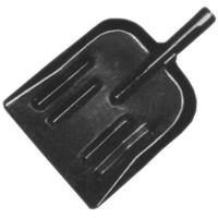 1С 656Лопата для уборки (стальная) г.Аша. Интернет-магазин Vseinet.ru Пенза