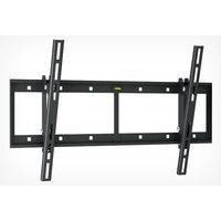 Кронштейн Holder LCD-T6606-B черный. Интернет-магазин Vseinet.ru Пенза