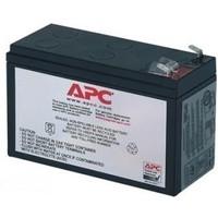 Батарея APC RBC17. Интернет-магазин Vseinet.ru Пенза