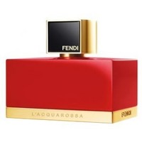FENDI L`AСQUAROSSA lady 50ml edp. Интернет-магазин Vseinet.ru Пенза