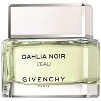 GIVENCHY DAHLIA NOIR L eau lady TEST 90ml edt NEW!!!. Интернет-магазин Vseinet.ru Пенза