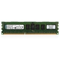 Память DDR3 8Gb 1600MHz Kingston (KVR16R11S4/8) RTL ECC Reg. Интернет-магазин Vseinet.ru Пенза