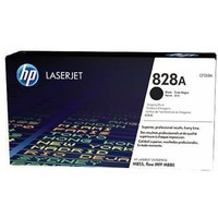 Фотобарабан HP CF358A black для HP Color LaserJet Enterprise M855/M880 828A. Интернет-магазин Vseinet.ru Пенза