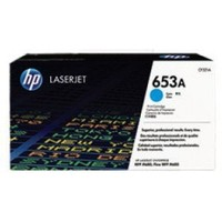 Тонер Картридж HP CF303A пурпурный HP Color LaserJet Enterprise M880 827A. Интернет-магазин Vseinet.ru Пенза