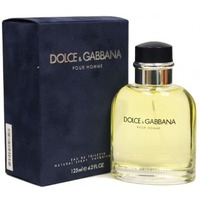 DOLCE&GABBANA men mini 8ml edt. Интернет-магазин Vseinet.ru Пенза