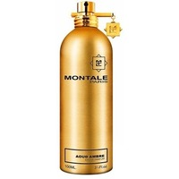 MONTALE AOUD AMBER men 50ml edp. Интернет-магазин Vseinet.ru Пенза