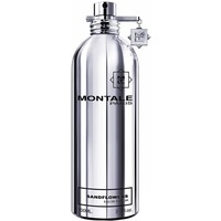 MONTALE FULL INCENSE unisex 50ml edp. Интернет-магазин Vseinet.ru Пенза