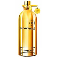 MONTALE GOLD FLOWERS unisex 50ml edp. Интернет-магазин Vseinet.ru Пенза