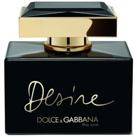 DOLCE&GABBANA TO DESIRE INTENSE lady mini 5ml. Интернет-магазин Vseinet.ru Пенза