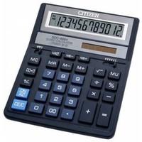 Калькулятор Citizen SDC-888XBL. Интернет-магазин Vseinet.ru Пенза