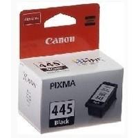 Картридж струйный Canon PG-445 8283B001 черный Pixma MX924. Интернет-магазин Vseinet.ru Пенза