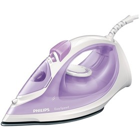 Утюг Philips GC-1026/30