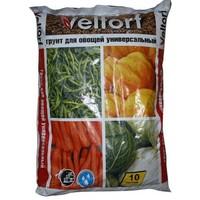 Грунт Veltorf универсальный для овощей 10л. Интернет-магазин Vseinet.ru Пенза
