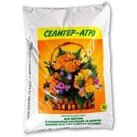 Грунт Селигер-агро Для цветов и комнатных растений 5л. Интернет-магазин Vseinet.ru Пенза