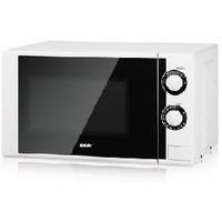 Микроволновая печь BBK 20MWS-704M/W белый. Интернет-магазин Vseinet.ru Пенза