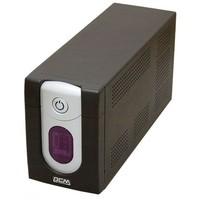 Источник бесперебойного питания Powercom IMD-1025AP (3 кабеля). Интернет-магазин Vseinet.ru Пенза