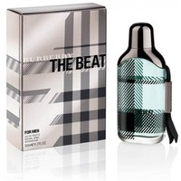 BURBERRY THE BEAT men 100ml edt NEW. Интернет-магазин Vseinet.ru Пенза