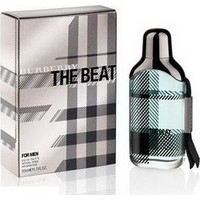 BURBERRY THE BEAT men 50ml edt NEW. Интернет-магазин Vseinet.ru Пенза