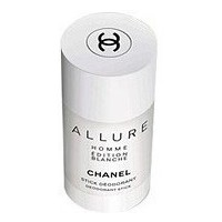 ALLURE CHANEL BLANCHE EDITION men deo stick 75ml. Интернет-магазин Vseinet.ru Пенза