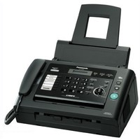 Факс Panasonic KX-FL423RUB (Черный). Интернет-магазин Vseinet.ru Пенза