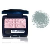 CHRISTIAN DIOR CD DIOR 1 COULEUR тени 226 Синий Щелчок NEW!!. Интернет-магазин Vseinet.ru Пенза