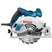 Пила дисковая Bosch GKS 190. Интернет-магазин Vseinet.ru Пенза
