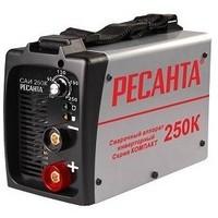 Сварочный аппарат Ресанта САИ250К. Интернет-магазин Vseinet.ru Пенза