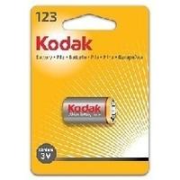 KODAK CR123 (6). Интернет-магазин Vseinet.ru Пенза
