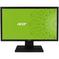 """Монитор Acer V226HQLBD / 21,5"""" / чёрный. Интернет-магазин Vseinet.ru Пенза"""