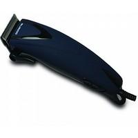 Машинка для стрижки Polaris PHC 0714 синий. Интернет-магазин Vseinet.ru Пенза