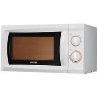 Микроволновая печь Mystery MMW-1703 белый. Интернет-магазин Vseinet.ru Пенза