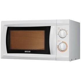 Микроволновая печь Mystery MMW-1703 белый