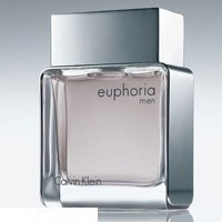 CK EUPHORIA men 30ml edt. Интернет-магазин Vseinet.ru Пенза
