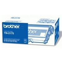 Тонер-картридж Brother TN-2135 black для HL2140/2150/2170/2142 (1500стр). Интернет-магазин Vseinet.ru Пенза