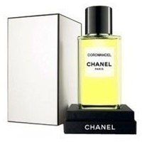 Туалетная вода CHANEL COROMANDEL lady / 4ml / EDT. Интернет-магазин Vseinet.ru Пенза