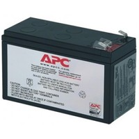 Батарея APC APCRBC106 Replacement Battery Cartridge #106. Интернет-магазин Vseinet.ru Пенза