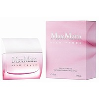 MAXMARA SILK TOUCH lady set (40ml edt+свеча). Интернет-магазин Vseinet.ru Пенза