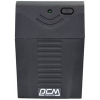 Источник бесперебойного питания Powercom RPT-800A EURO 480W. Интернет-магазин Vseinet.ru Пенза