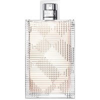 BURBERRY BRIT RHYTHM lady 50ml edt NEW!!!. Интернет-магазин Vseinet.ru Пенза