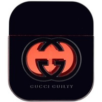 GUCCI GUILTI BLACK men mini 8ml edt. Интернет-магазин Vseinet.ru Пенза