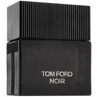 TOM FORD NOIR men test 100ml edp. Интернет-магазин Vseinet.ru Пенза